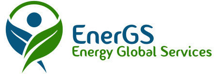 Energy Global Services